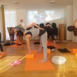 Yoga_Astrid