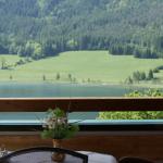 Hotel-Kolbitsch-Zimmer-Terrasse-01_800_tiny