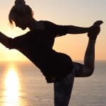 Sonnenuntergang-yoga_800_tiny