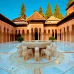 alhambra_innen
