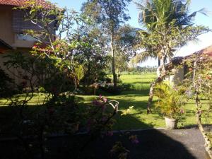 Astrid_Bali_resort_png
