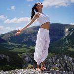 Dahab - Magical Retreat mit Elena Fadeeva